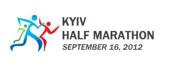 races_kiev_hm12_2