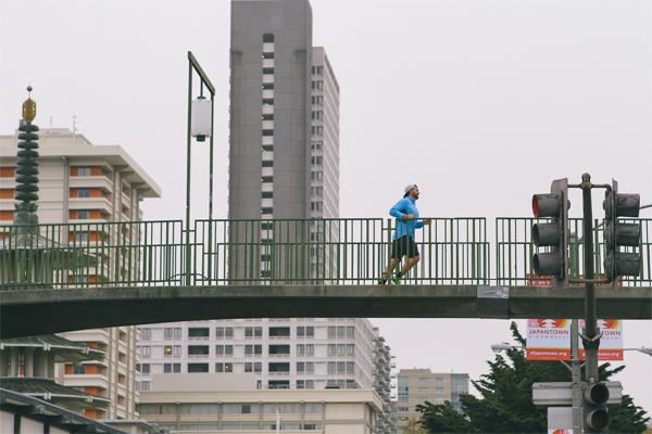 Фото: huckberry.com