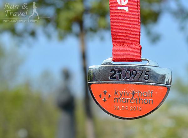 Медали в этом году так себе, дизайн предыдущих был намного интереснее