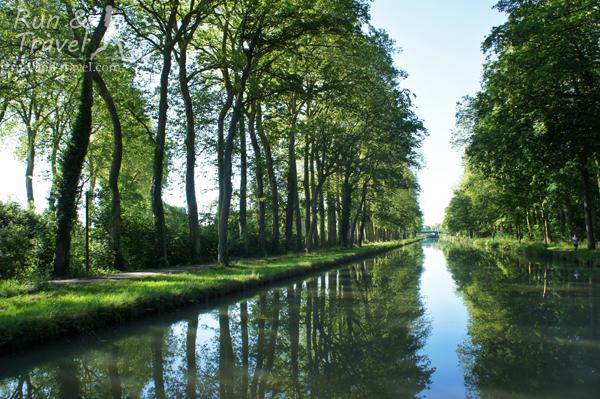 Канал Невер