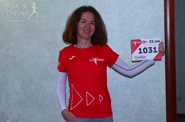 Тот самый цвет и размер, футболка уже выгуляна на пробежках в Риме