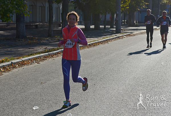 10-й километр