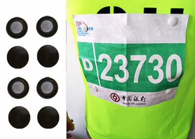 магниты держатели для номера