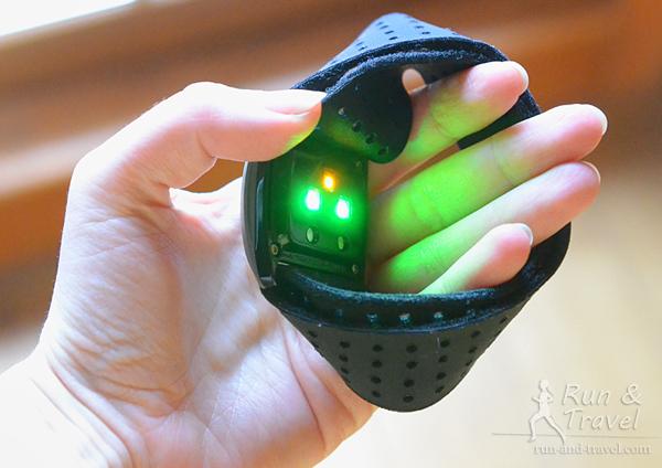 optical-hr-sensor-scosche-8