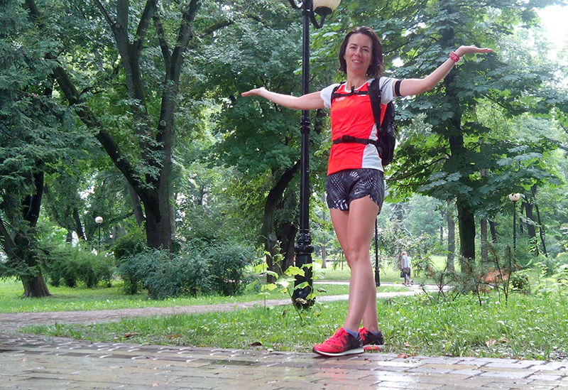7 полезных привычек, которые принёс в мою жизнь бег